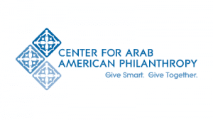 Center-for-Arab-American-Philanthropy-Logo