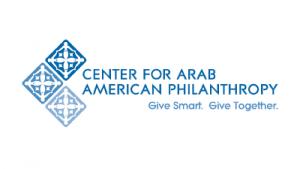 Center-for-Arab-American-Philanthropy-Logo