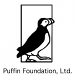 Puffin_Foundation_ltd-logo