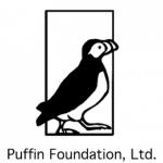 Puffin_Foundation_ltd-logo