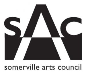 Somerville_Arts_Council-logo