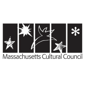 mass-cultural-council-logo