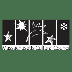 mass-cultural-council-logo