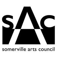 Somerville Arts Council
