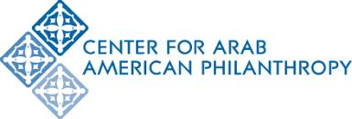 Center for Arab American Philanthropy