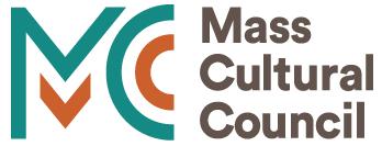 Mass. Cultural Council