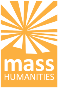 mass-humanities-logo